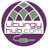 Liturgy Hub