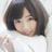 The profile image of kyonko00a