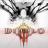 Diablo3.cz