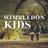Wimbledon Kids