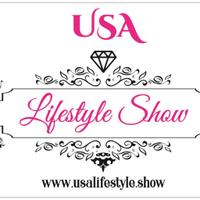 USLifestyleShow