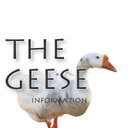 THE GEESE info