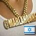 Marla Hohner Social Profile