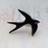 The profile image of hana_san_k