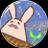 The profile image of nm7_rAskpae