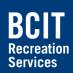 @bcitrecservices