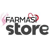 @StoreFarmasi