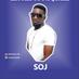 Sojimallam's Twitter Profile Picture