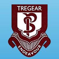 @TregearS