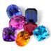 Kristal ve Taşların Bilinmeyen Gizemli Özellikleri's Twitter Profile Picture