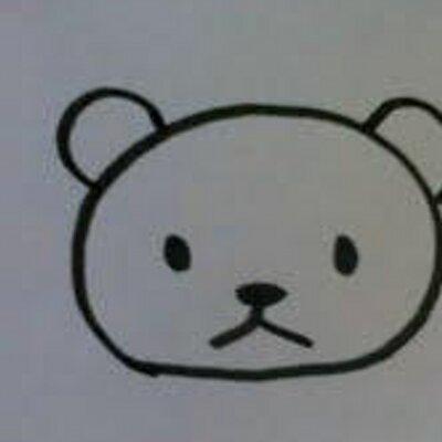 熊のカトリーヌ | Social Profile