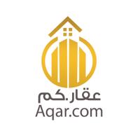 @Aqarcomsa