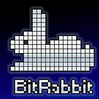 BitRabbit | Social Profile