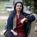 Rohini Bakshi's Twitter Profile Picture