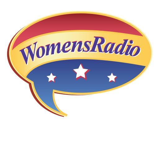 WomensRadio Social Profile