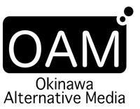 OAM(沖縄オルタナティブメディア) Social Profile