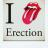 Erection_