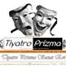 Tiyatro Prizma Sanat Evi's Twitter Profile Picture