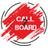 call2board