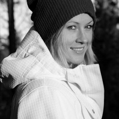 Lisa Wiik | Social Profile
