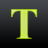 Times of London logo