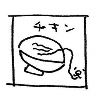 光晴@在宅あるいは非ヲタ | Social Profile