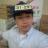 The profile image of gisyun