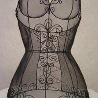 Austen Bentley | Social Profile