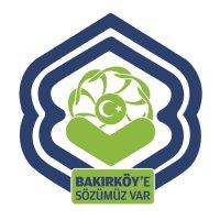 @bakirkoyesoz