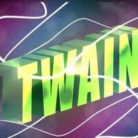 Twain32