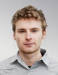 Pavel Tuček