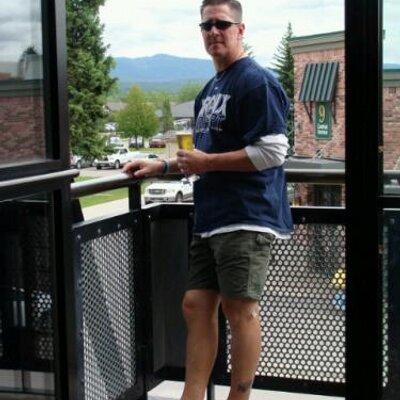 Billy Harron | Social Profile