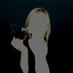 Alexandrina Barajin's Twitter Profile Picture