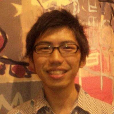 Ryosuke Nishikawa | Social Profile