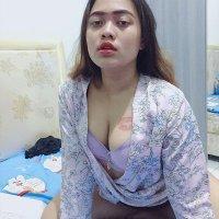 @Kirana45591341