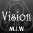 MIW_vision