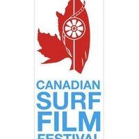 CanSurfFilmFest | Social Profile