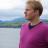 MartinNygren profile