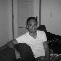 Brett Lindenberg | Social Profile