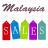 @Malaysia_Sales