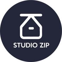 @studio_zip