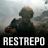 @RestrepoMovie