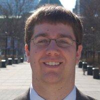 Josh Ellis | Social Profile