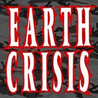 Earth Crisis | Social Profile