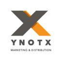 YNOTX