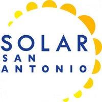 Solar San Antonio | Social Profile