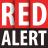 RedAlertNews