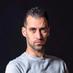 Sergio Busquets's Twitter Profile Picture