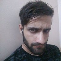 @ArvindK51797994