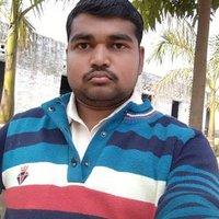 @VikasBabuShaky1